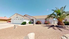 10608 E 36 St, Yuma, AZ 85365