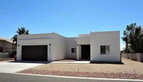 10372 S Del Rico, Yuma, AZ 85367