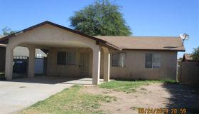 3092 W 31 Ln, Yuma, AZ 85364