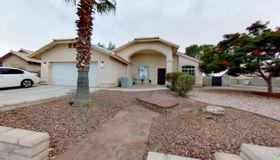 10665 E 37 St, Yuma, AZ 85365
