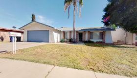 2521 W 22 St, Yuma, AZ 85364