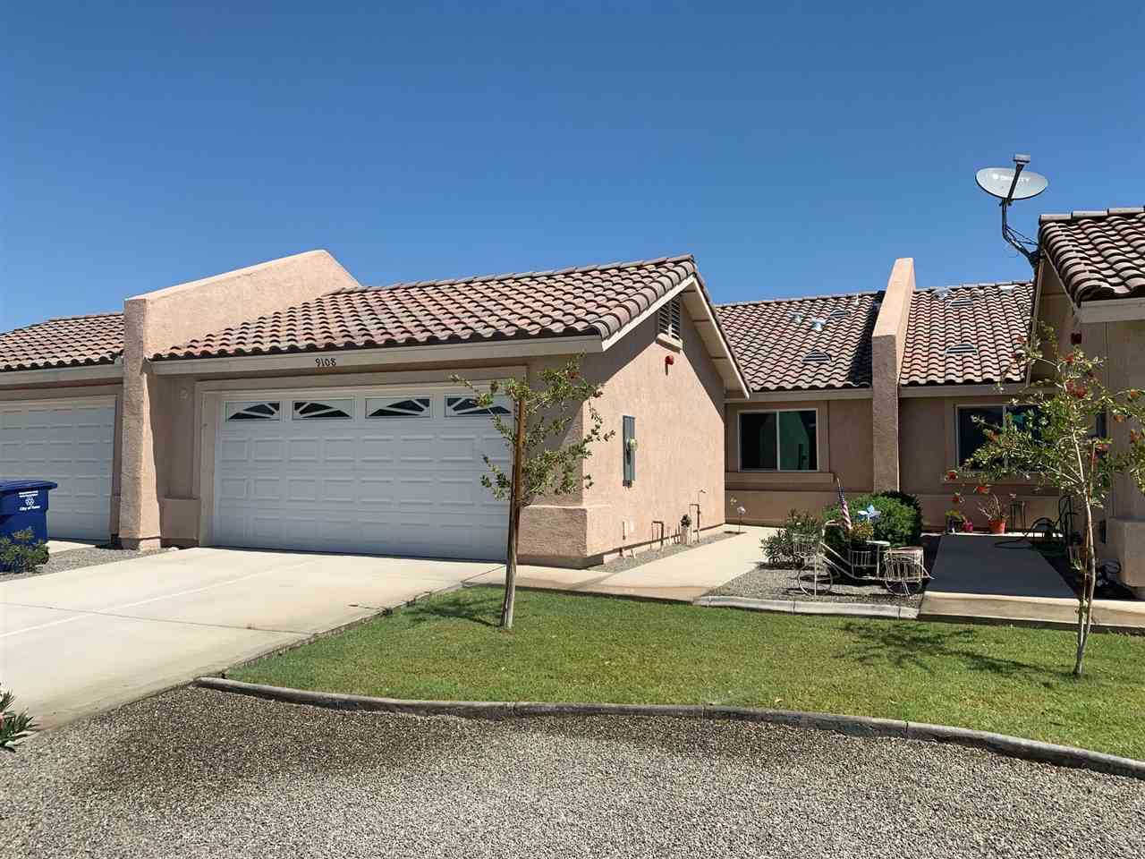 Another Property Sold - 9108 E 30 Pl, Yuma, AZ 85365