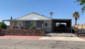 11340 E 39 Ln, Yuma, AZ 85367