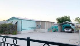13614 E 51 Pl, Yuma, AZ 85367