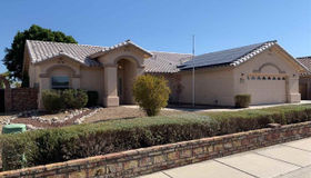10636 E 37 St, Yuma, AZ 85365