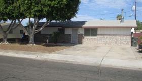 2763 S Madison Ave, Yuma, AZ 85364