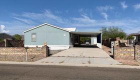 12797 S Sheila Ave, Yuma, AZ 85367