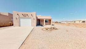 12606 E 46 Dr, Yuma, AZ 85367