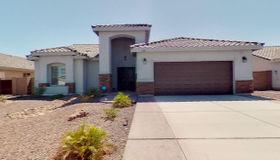 8681 E 34 Ln, Yuma, AZ 85365