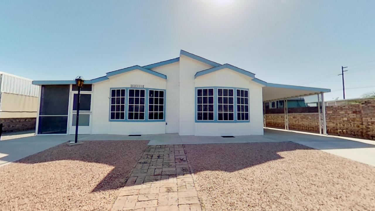 Another Property Sold - 13117 E 51 Pl, Yuma, AZ 85367