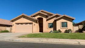 4450 W 12 Ln, Yuma, AZ 85364