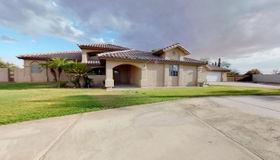 1761 W County 17 1/2 St, Somerton, AZ 85350