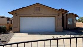 10342 S Spring Ave, Yuma, AZ 85365