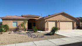 11361 S Helen Dr, Yuma, AZ 85367