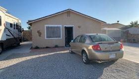 9671 E 34 St, Yuma, AZ 85365