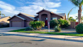 3645 W 27 St, Yuma, AZ 85364
