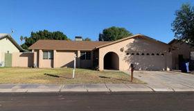 1481 S 42 Dr, Yuma, AZ 85364