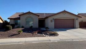 11629 E 27 St, Yuma, AZ 85367