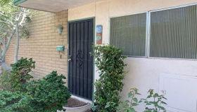 2150 S Ave A, Yuma, AZ 85364