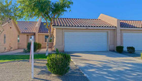 3126 S Robert Way, Yuma, AZ 85365
