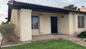 2045 S 14 Ave #unit 42, Yuma, AZ 85364
