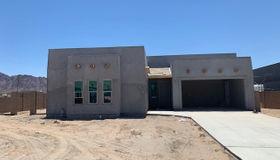 14679 E 46 Loop, Yuma, AZ 85367