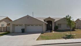 2757 S 34 Ave, Yuma, AZ 85364