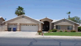 3908 W 26 St, Yuma, AZ 85364