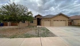 4376 W 25 Ln, Yuma, AZ 85364