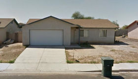 1704 S 47 Dr, Yuma, AZ 85364