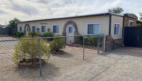 12262 S Sandra Ave, Yuma, AZ 85367
