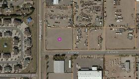 4151 S County 3e, Yuma, AZ 85365