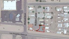 10325 Robin Ln, Wellton, AZ 85356