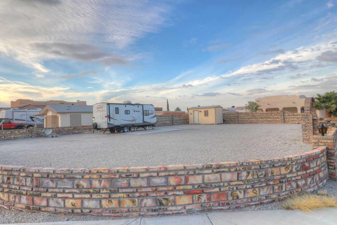 Another Property Sold - 14864 E 53 Dr, Yuma, AZ 85367