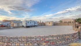 14864 E 53 Dr, Yuma, AZ 85367