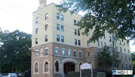 1 Elm Street #4a, Tuckahoe, NY 10707