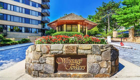 25 Rockledge Avenue #215, White Plains, NY 10601