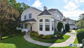 117 Winding Ridge Road, White Plains, NY 10603