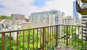 25 Rockledge Avenue #914, White Plains, NY 10601