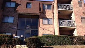 332 Kennedy Drive #332, Spring Valley, NY 10977