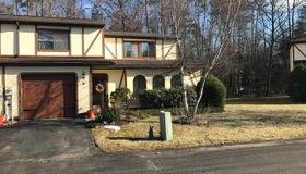 119 Stringham Road #38, Lagrangeville, NY 12540