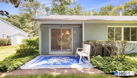155 Carriage Court #g, Yorktown Heights, NY 10598
