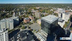 5 Renaissance Square #41ph10c, White Plains, NY 10601