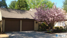 276 Heritage Hills #a, Somers, NY 10589