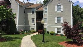 1088 Washington Green, New Windsor, NY 12553