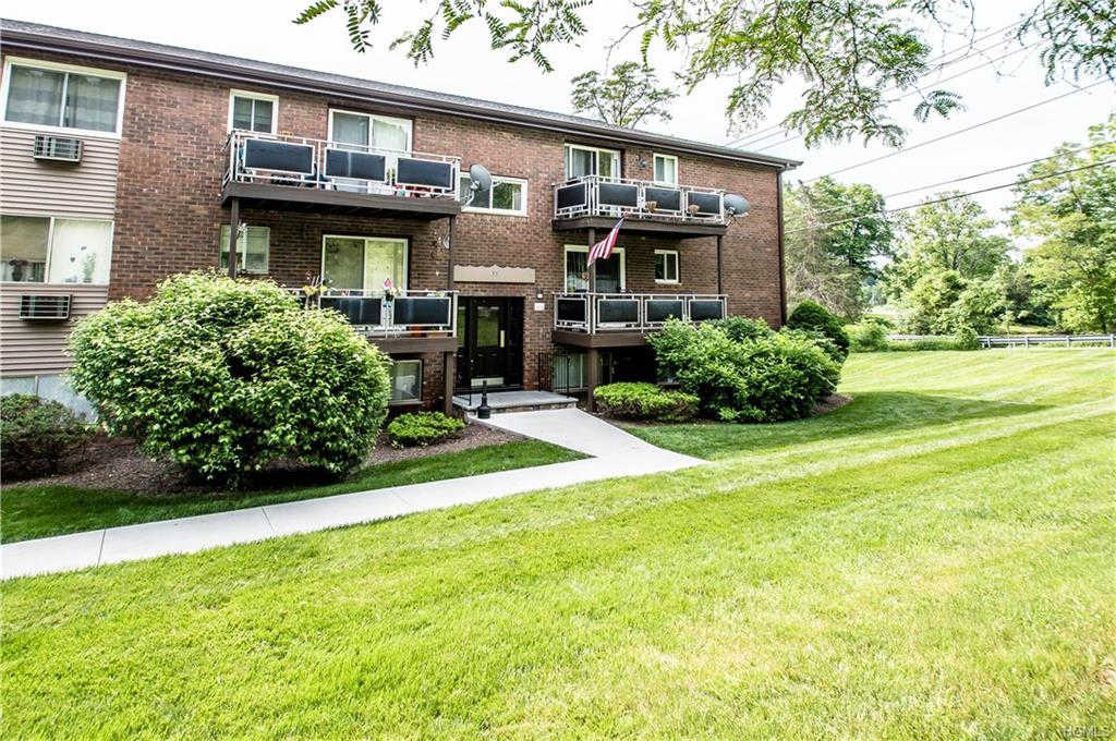 Another Property Sold - 55  Tanager  Road Monroe, NY