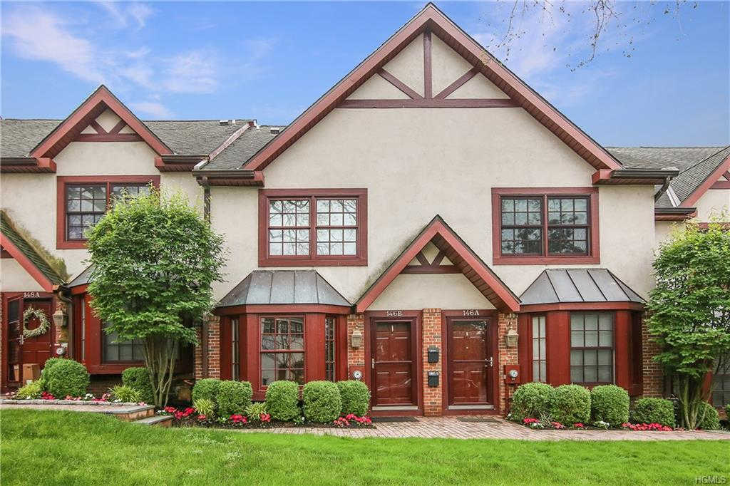 Another Property Sold - 142  Brook  Street Scarsdale, NY