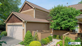 4 Indian Hill Road, New Rochelle, NY 10804