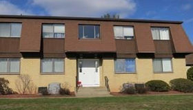 604 Cherry Hill Drive, Poughkeepsie, NY 12603