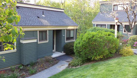 34 Heritage Hills #d, Somers, NY 10589